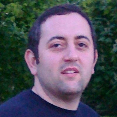 Zaid Masri