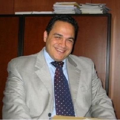Nour Atout